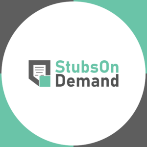 Stubsondemand   Online Paystub Generator